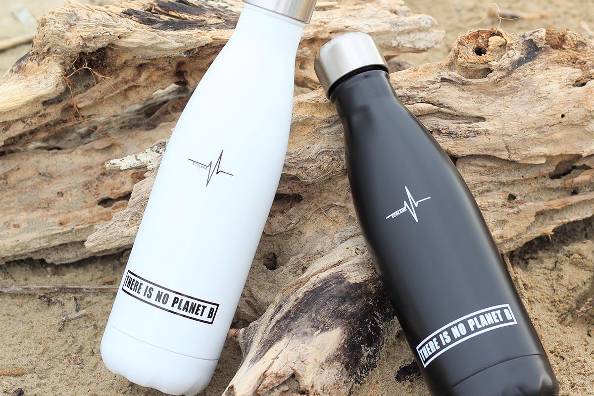 zero waste bottiglie termiche ecologiche ecoland.it 2